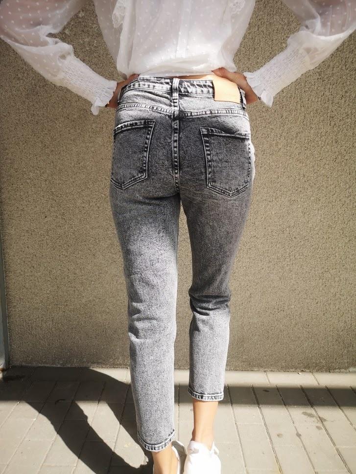 Queen hearts pantalon w3228-2