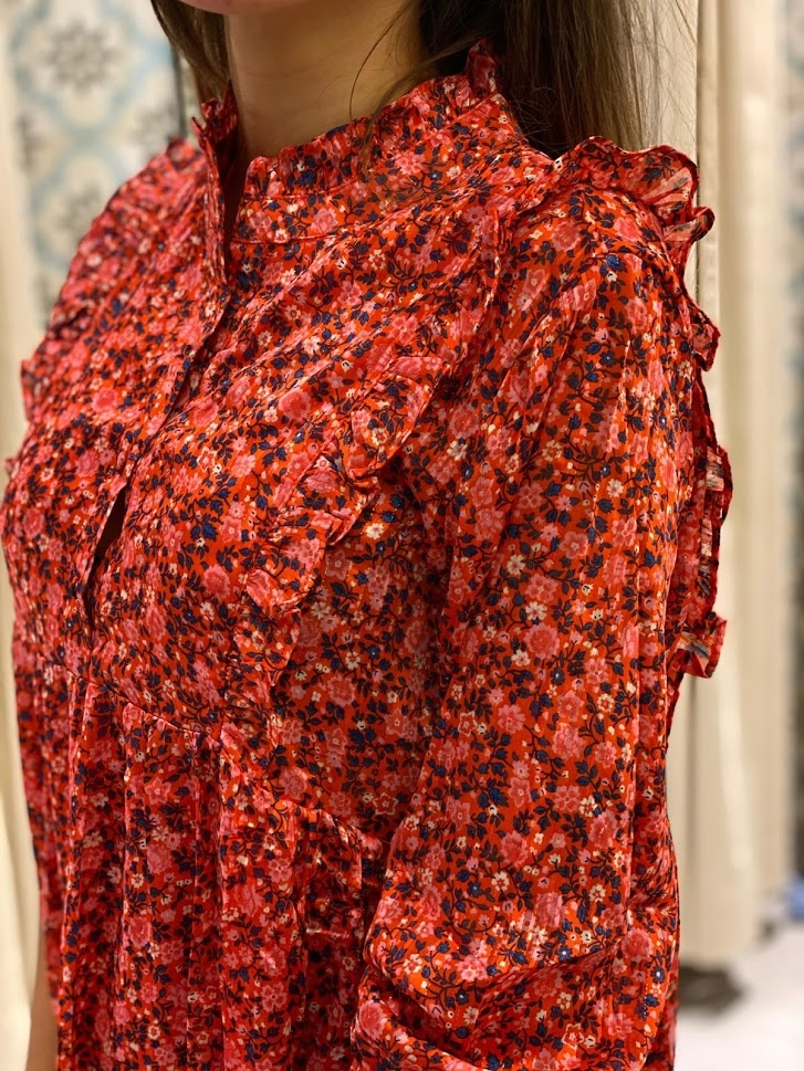 PEPITES robe astrid-2