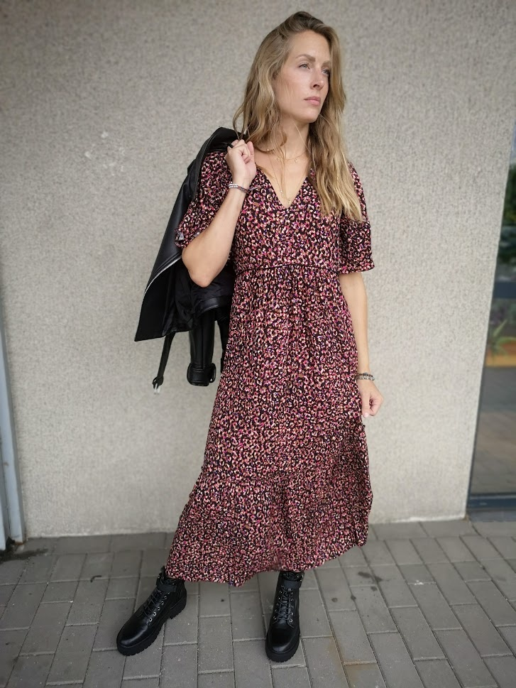 Heroine robe bourrasque-1