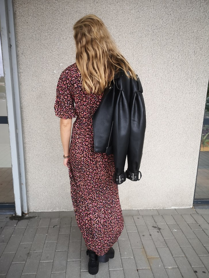 Heroine robe bourrasque-3