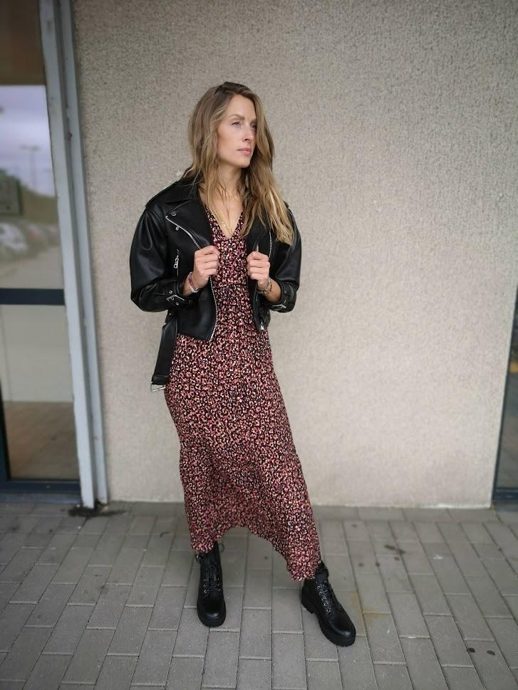 Heroine robe bourrasque-4