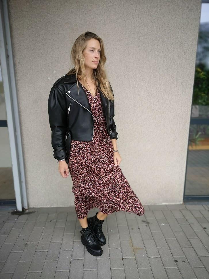 Heroine robe bourrasque-5