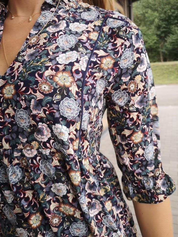 PEPITES robe lisette-5