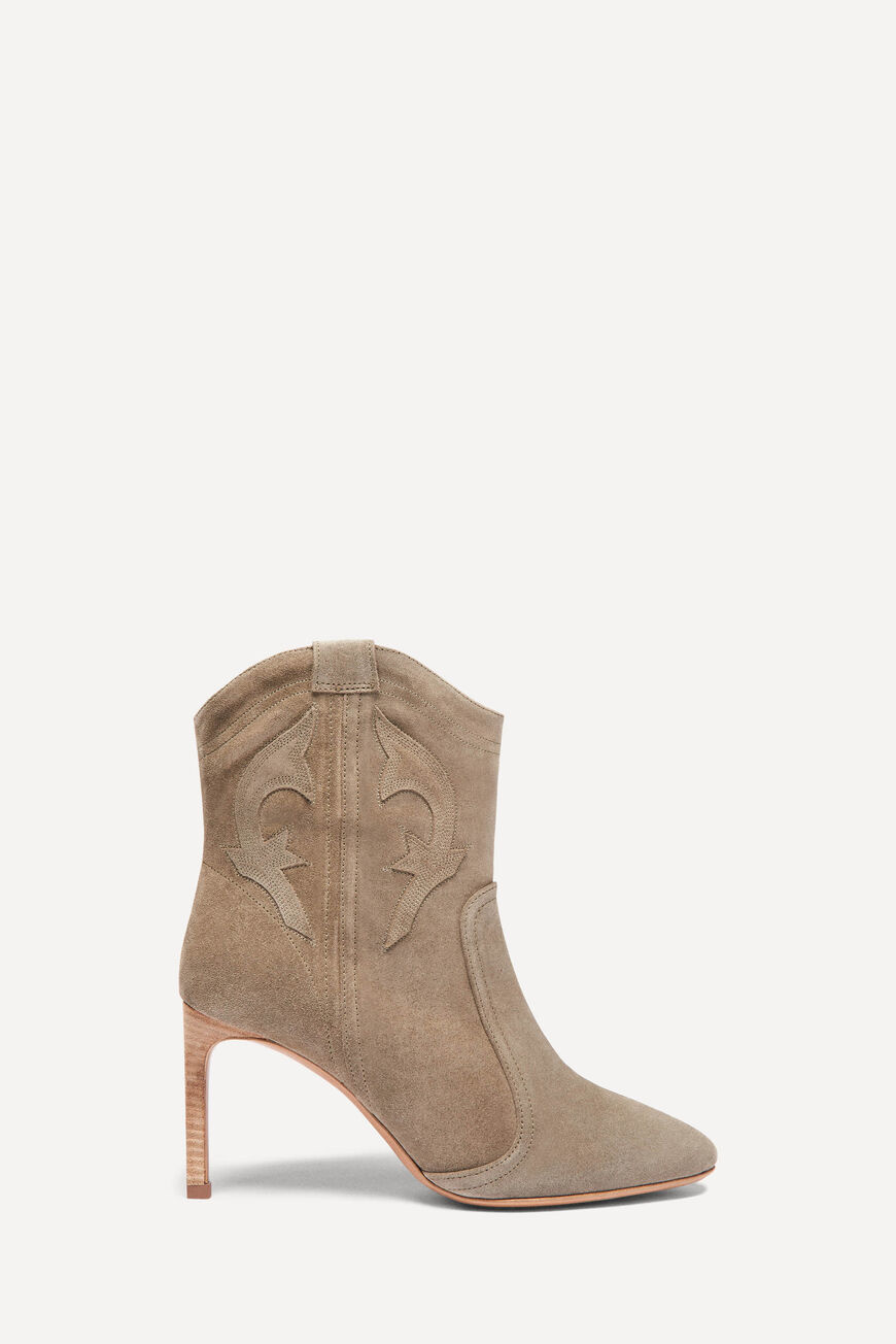 BA&SH chaussures caitlin-4