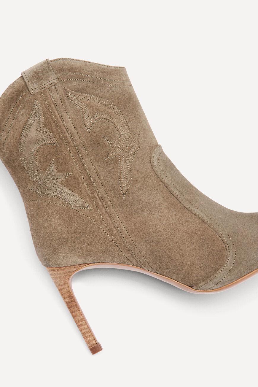 BA&SH chaussures caitlin-6