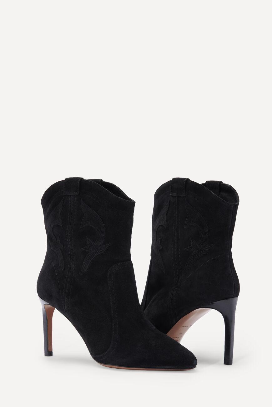 BA&SH chaussures caitlin-2