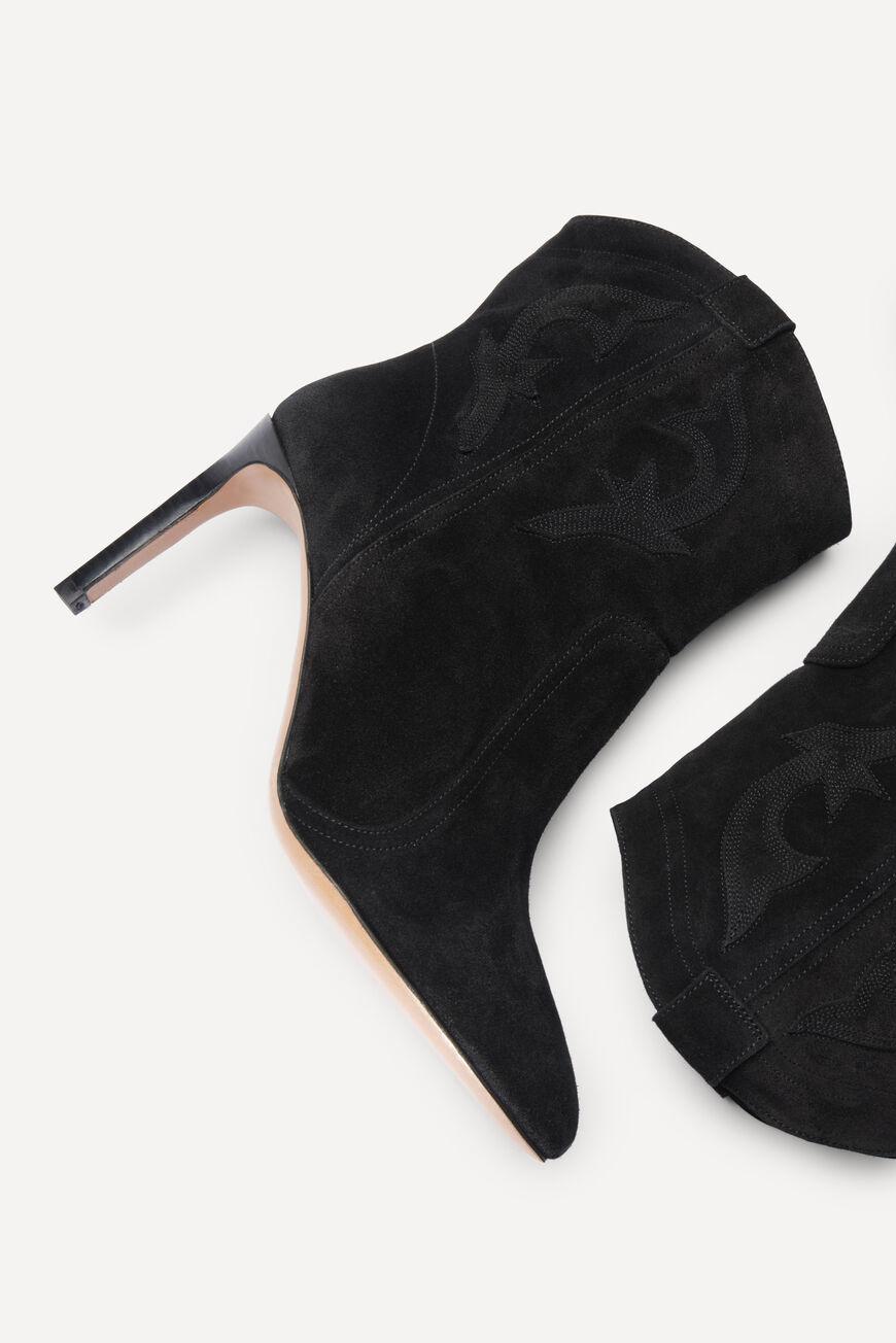 BA&SH chaussures caitlin-3