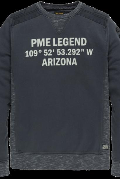PSW205402
