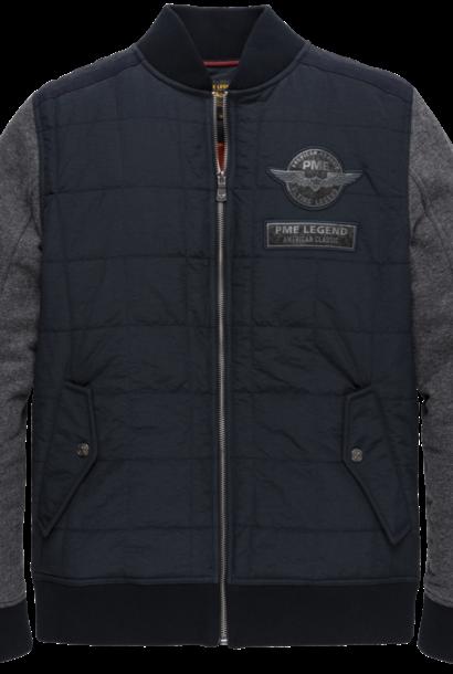 PME veste jacket track sweat