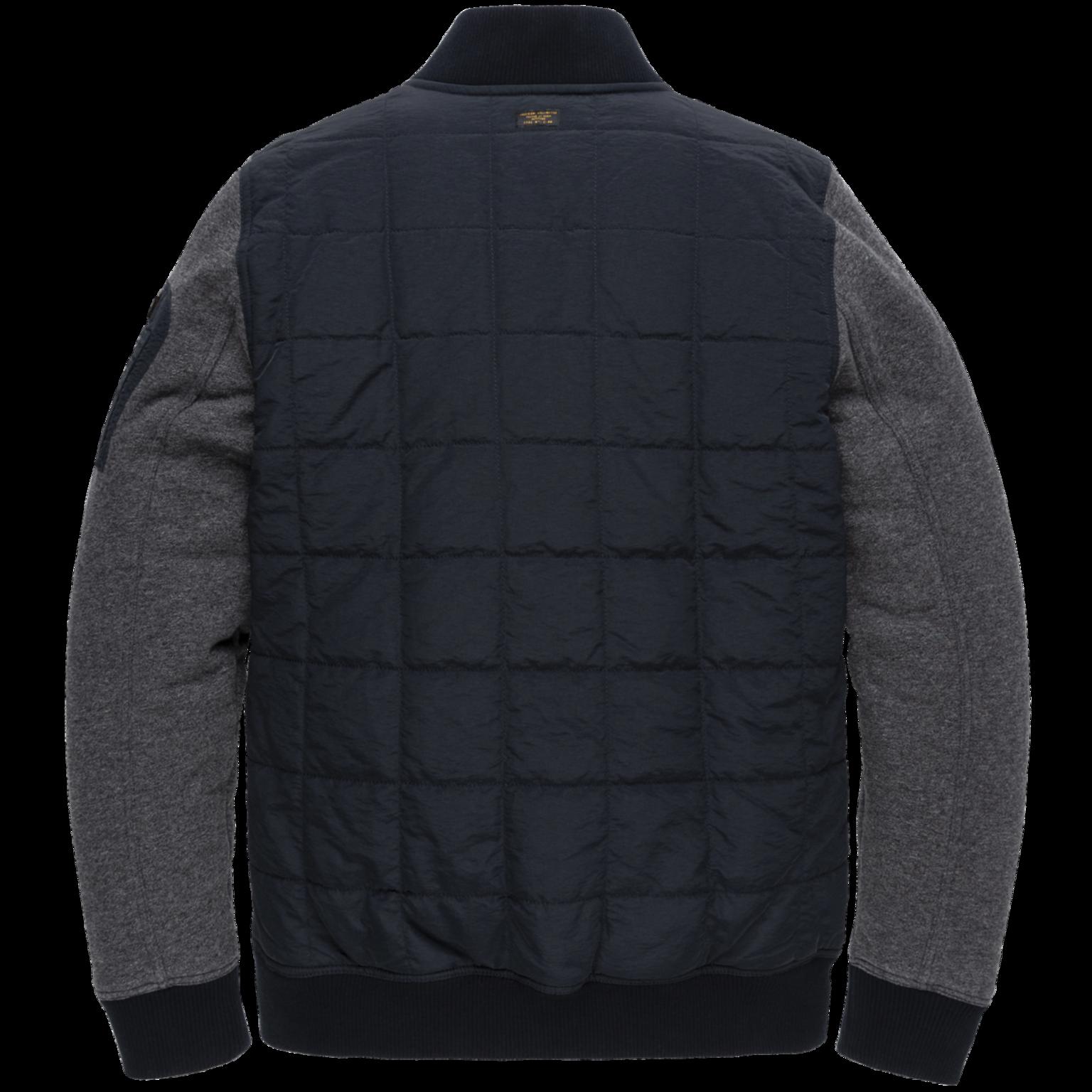 PME veste jacket track sweat-2