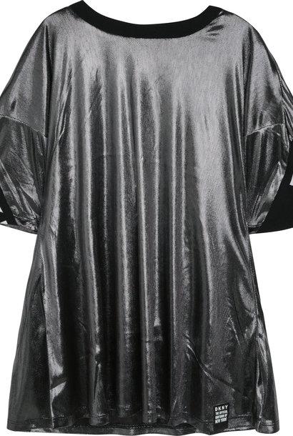 DKNY robe fantaisie