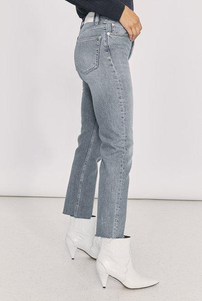 IRO jeans deen