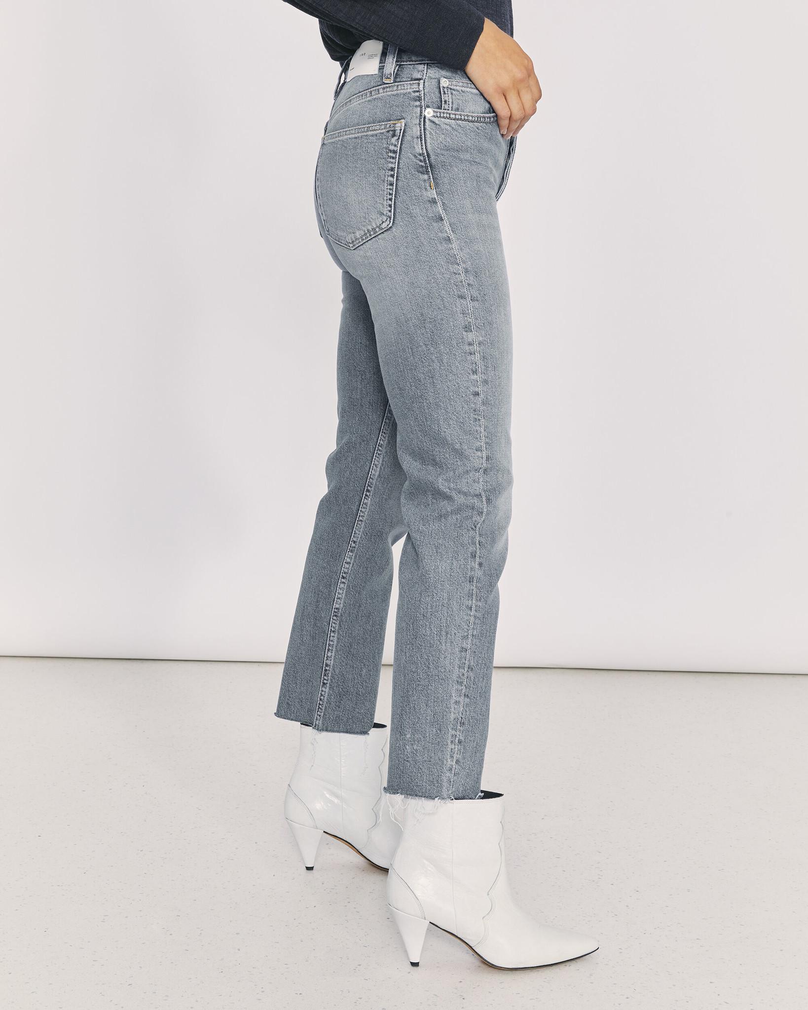 IRO jeans deen-1