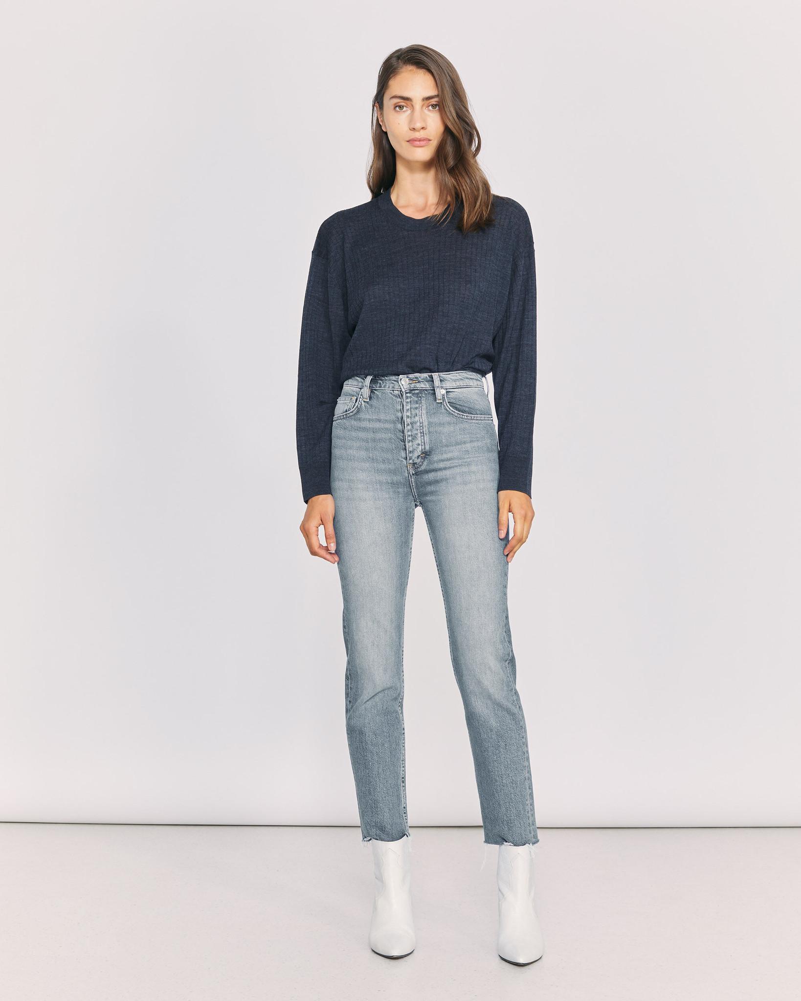 IRO jeans deen-2