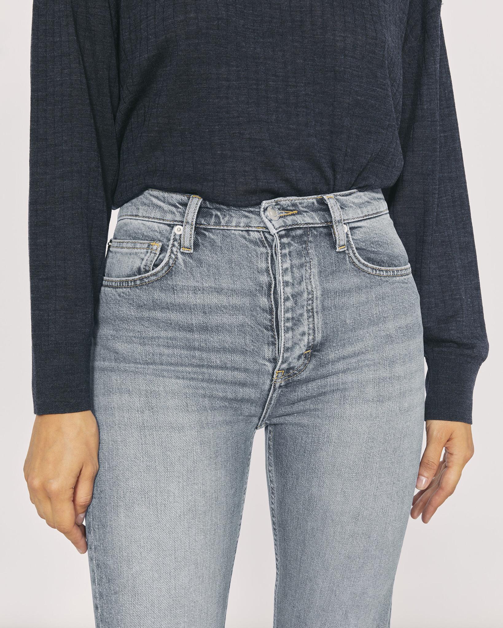 IRO jeans deen-3
