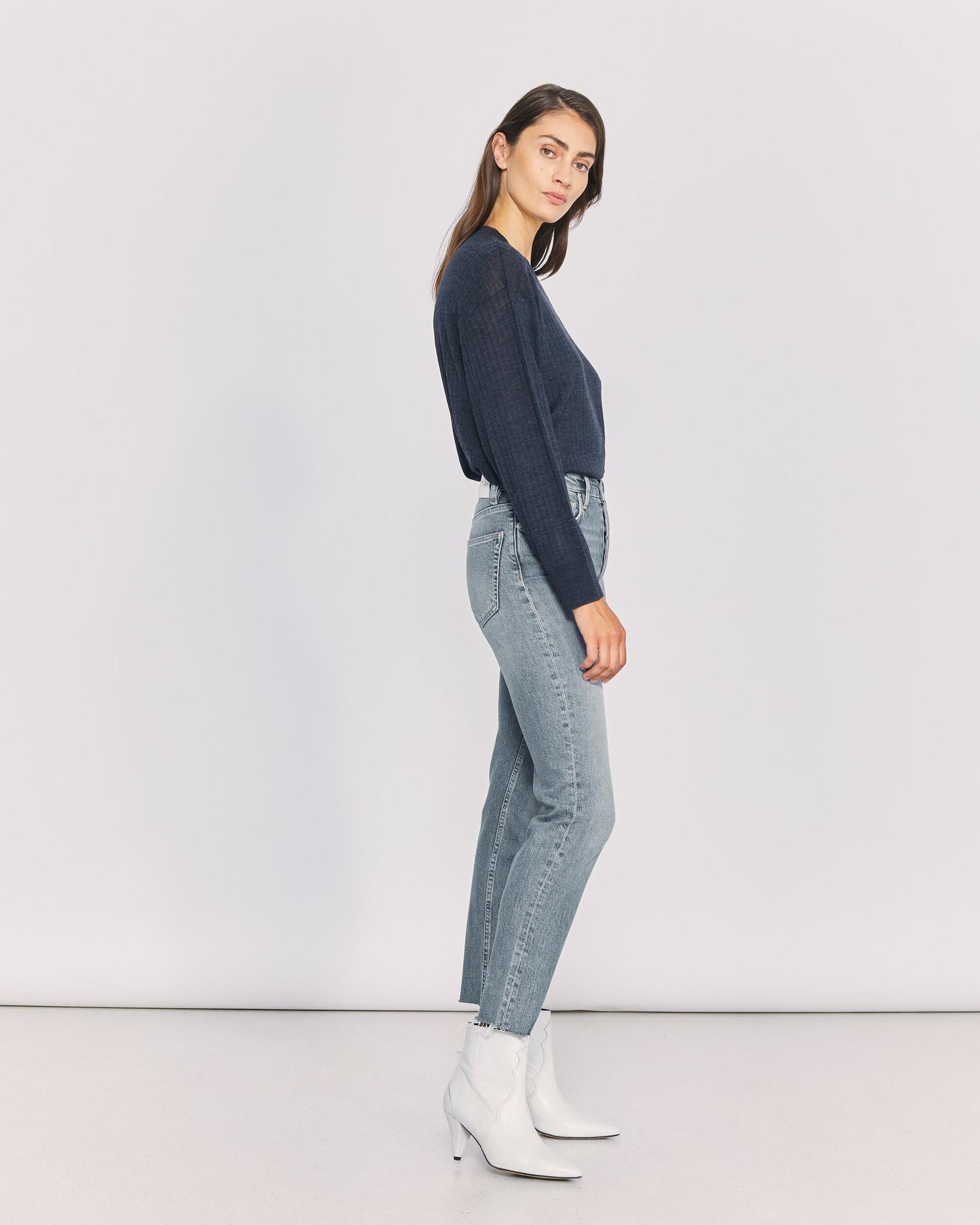 IRO jeans deen-4