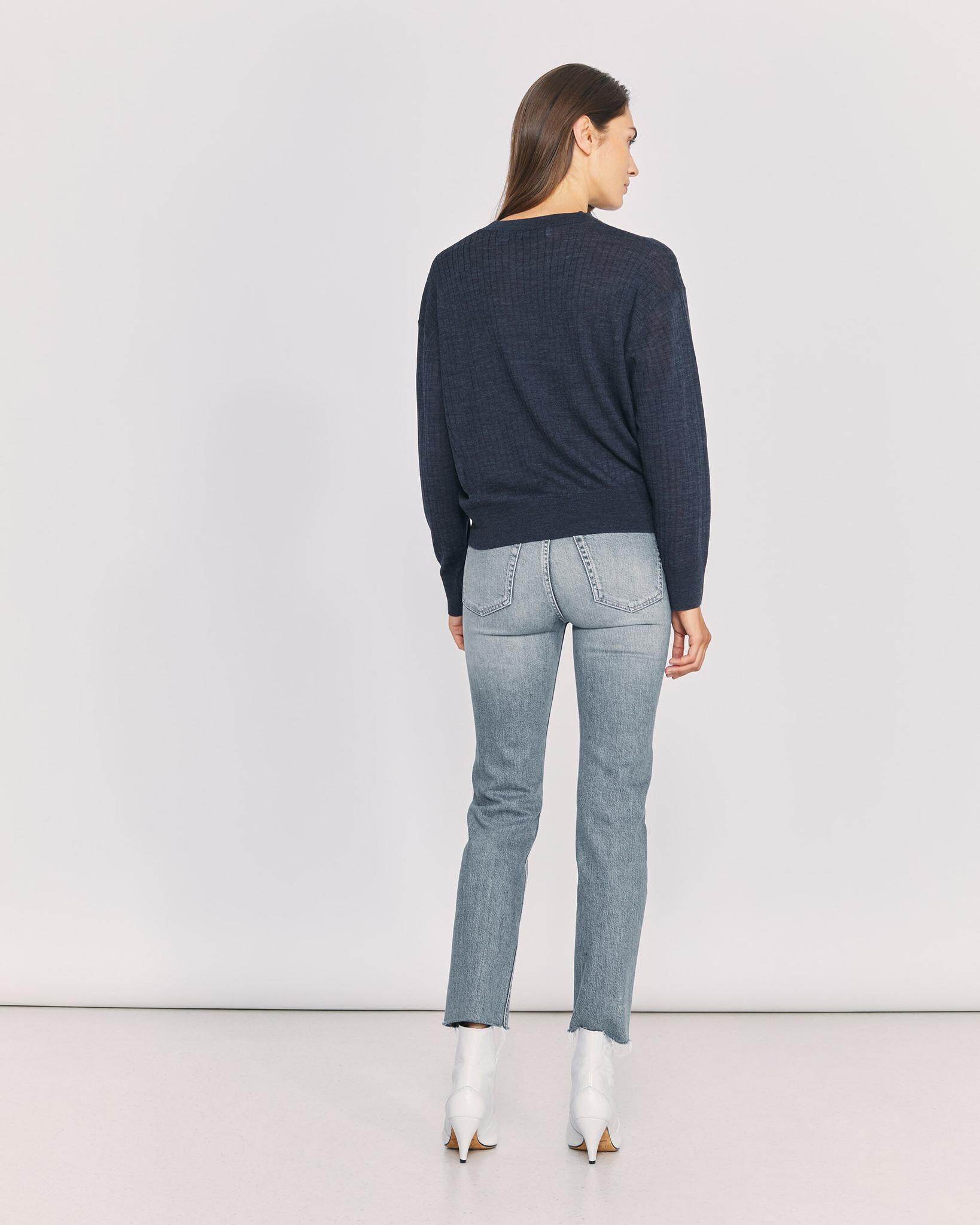 IRO jeans deen-5