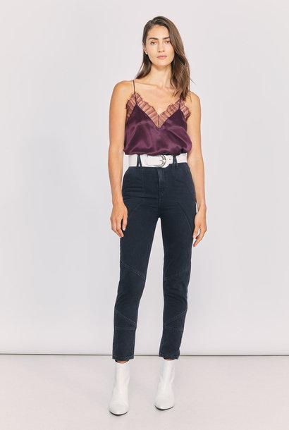 IRO jeans mattie