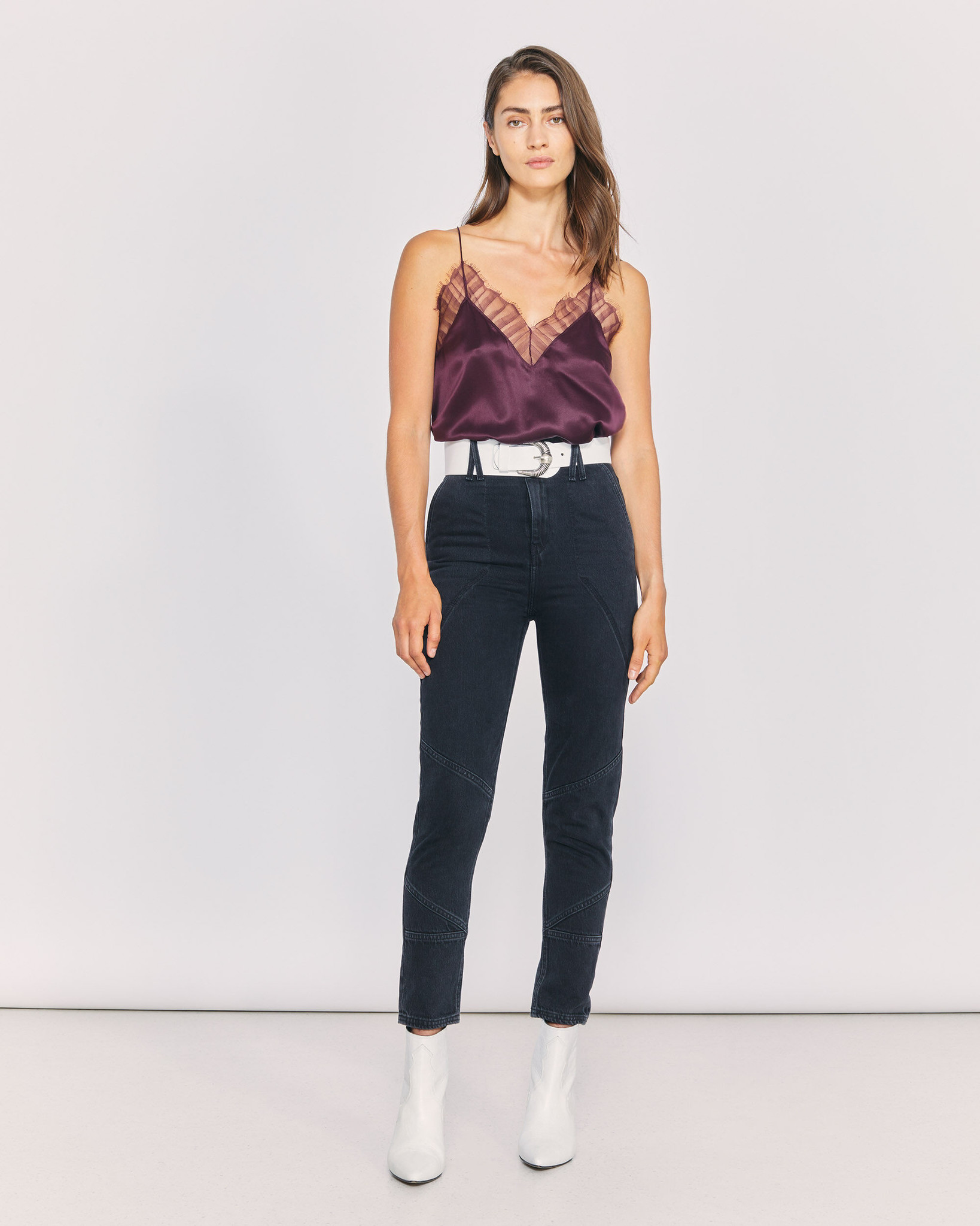 IRO jeans mattie-1