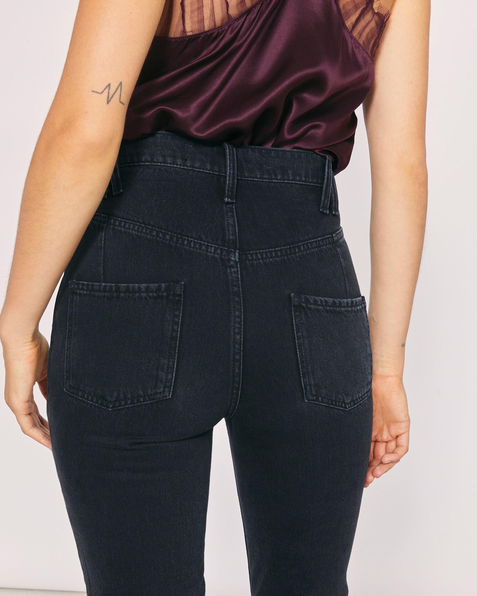 IRO jeans mattie-5