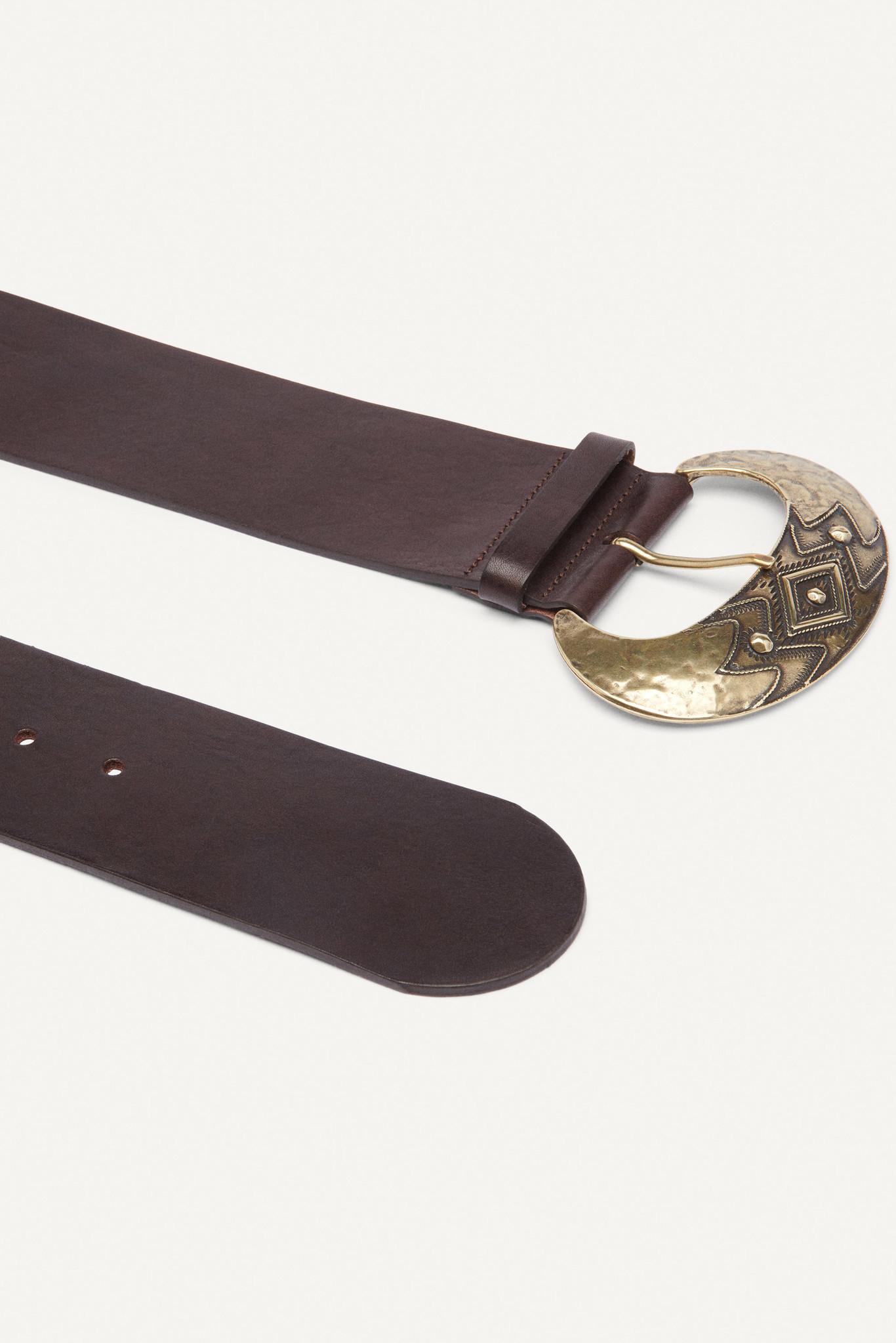 BA&SH ceinture benita-3