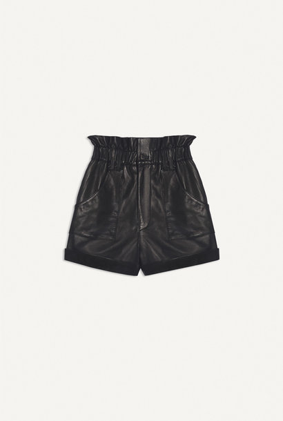 BA&SH short kate