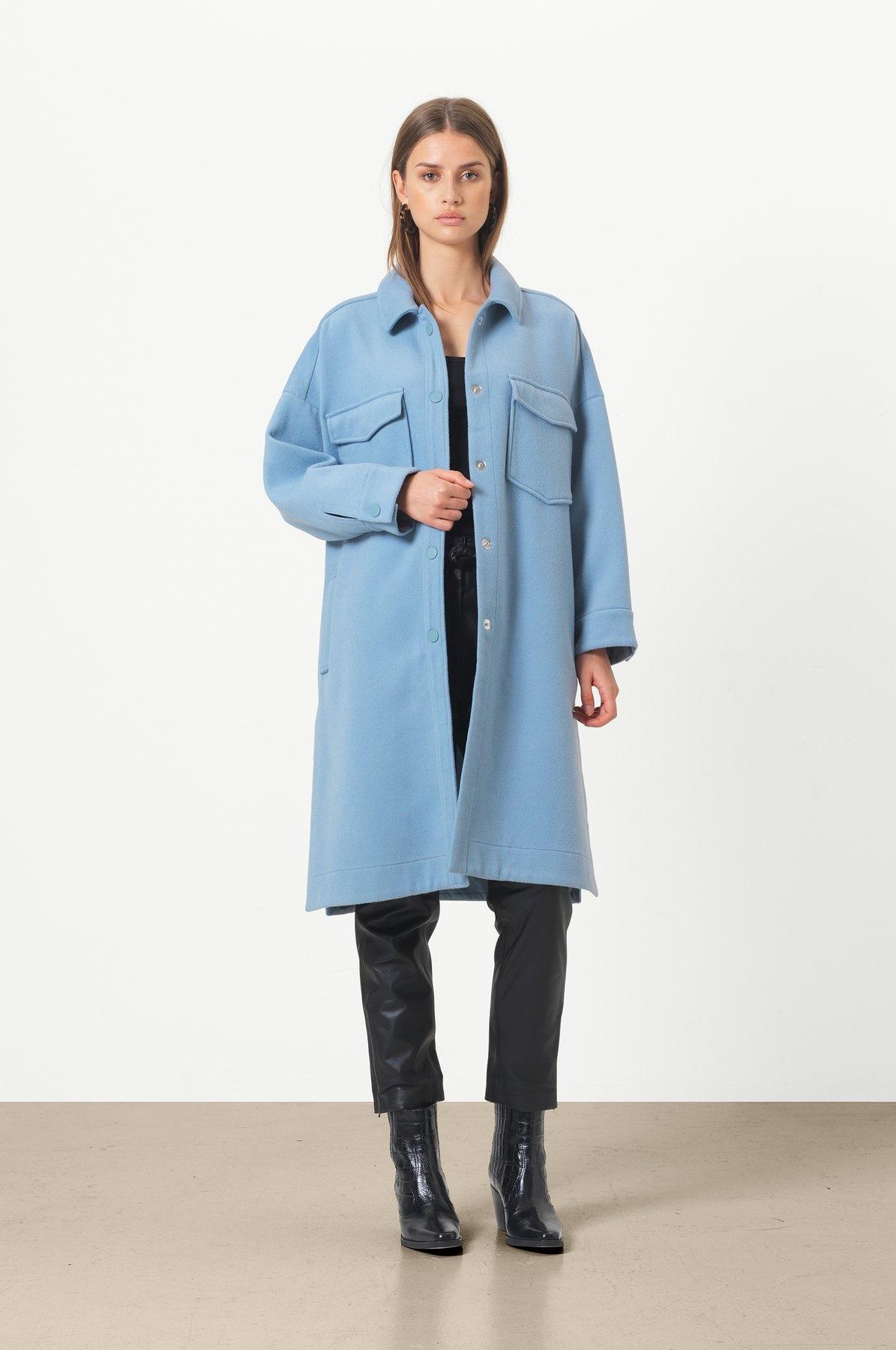 53664 Mayumi coat-2