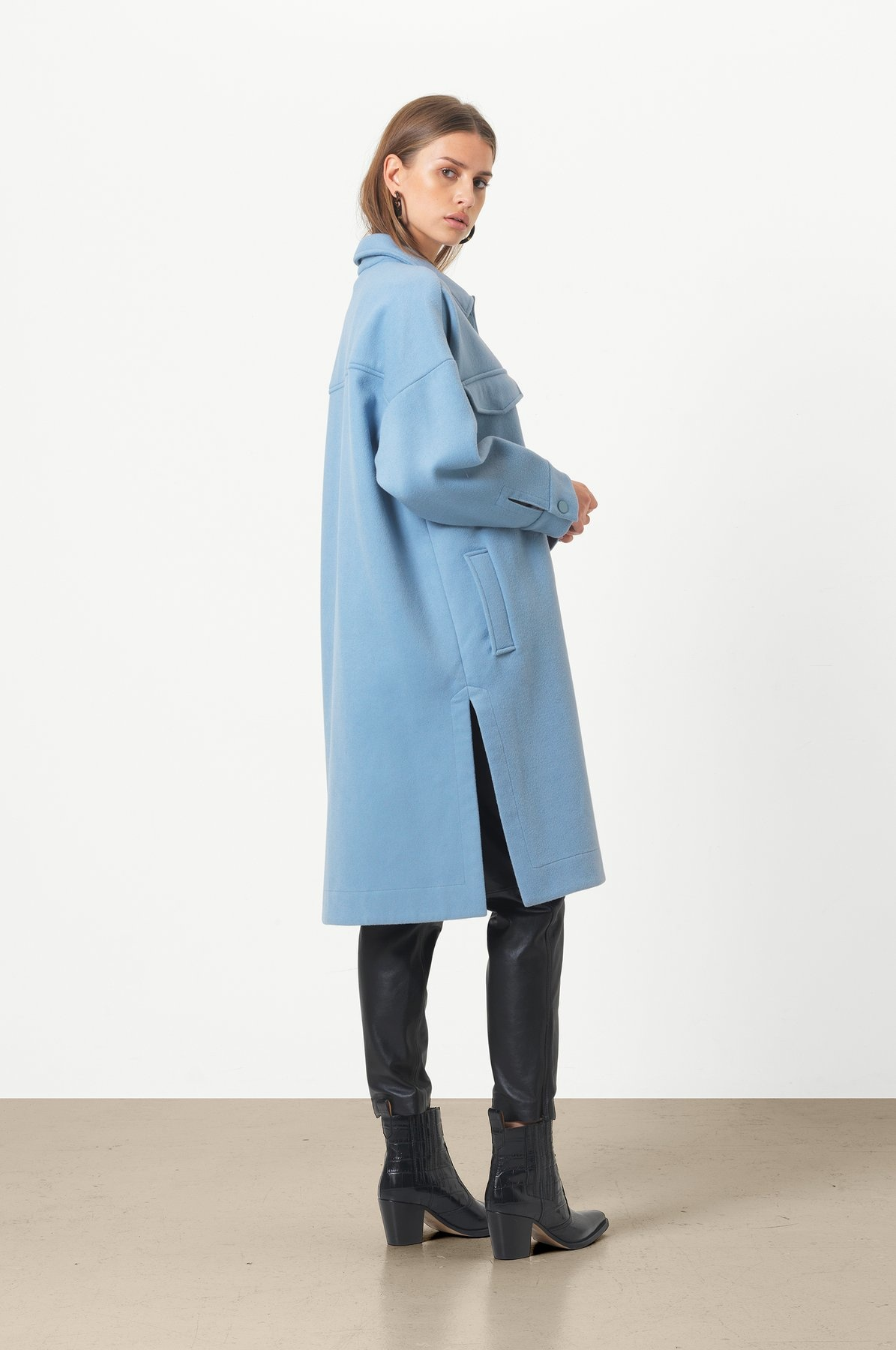 53664 Mayumi coat-3