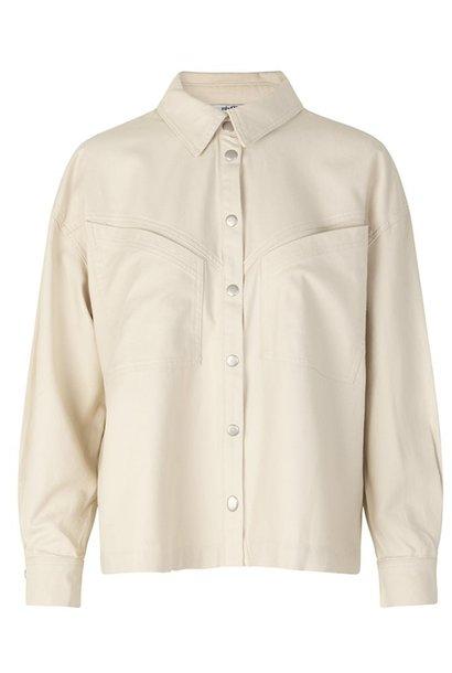 MBYM chemise reneta