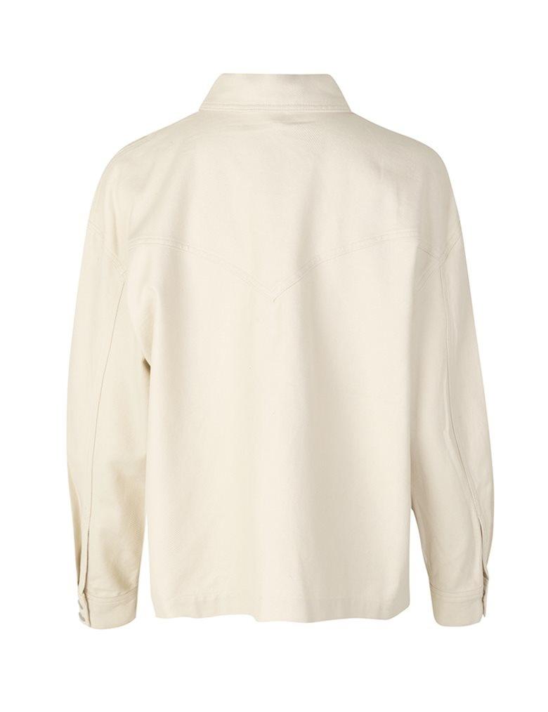 MBYM chemise reneta-2