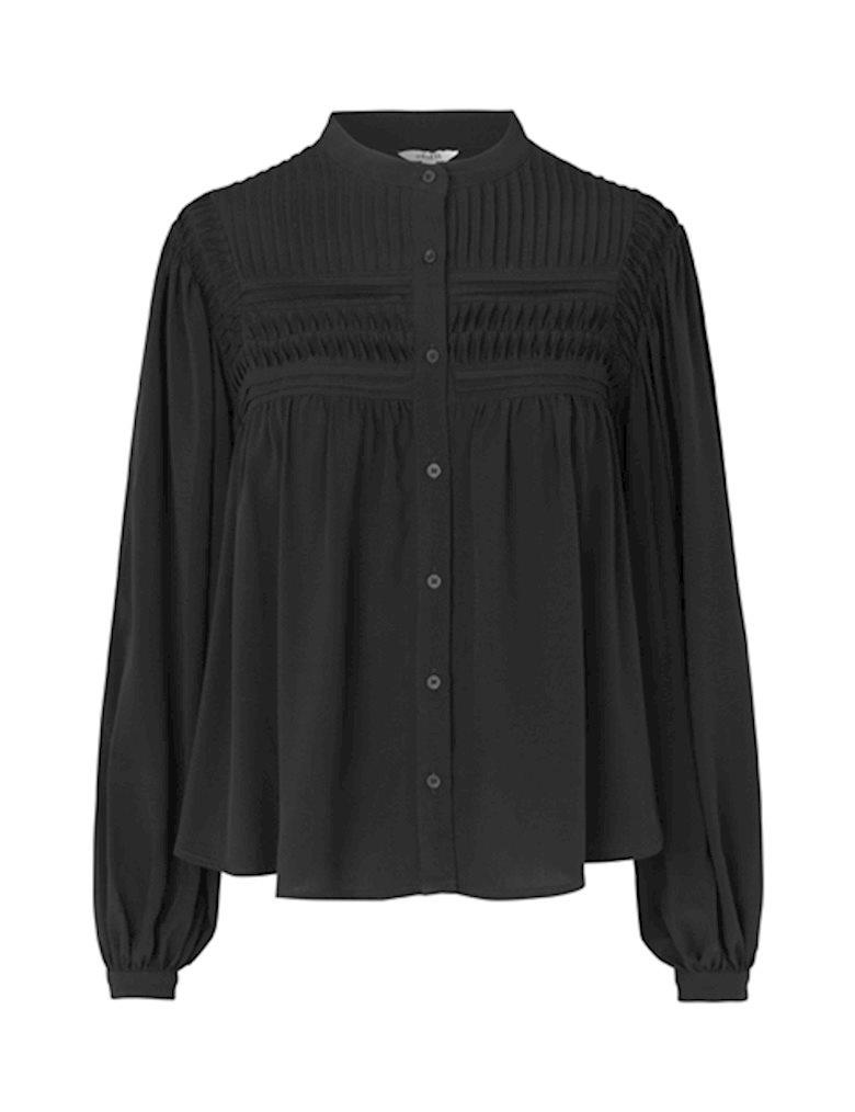 MBYM chemise solova-1