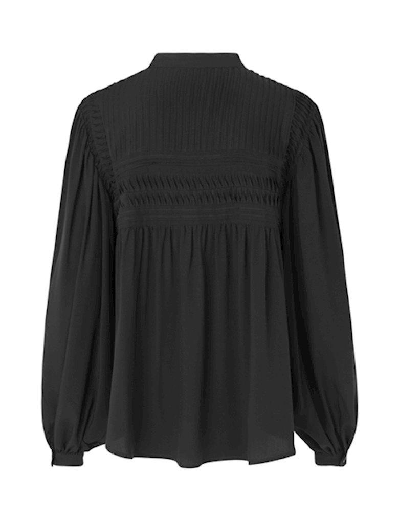 MBYM chemise solova-3