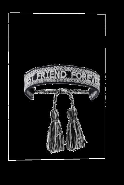 MYA BAY bracelet best friend forever