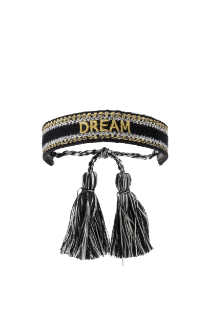 MYA BAY bracelet dream