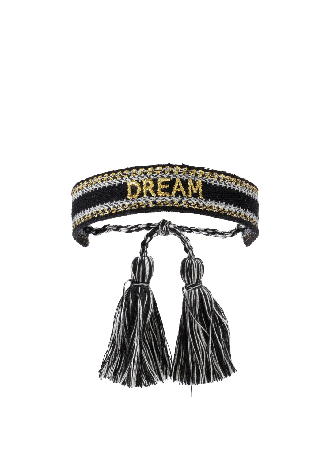 MYA BAY bracelet dream-1