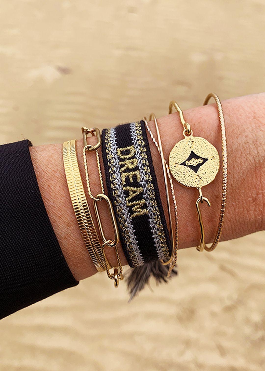 MYA BAY bracelet dream-2