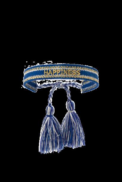 MYA BAY bracelet happiness
