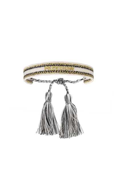 MYA BAY bracelet freedom