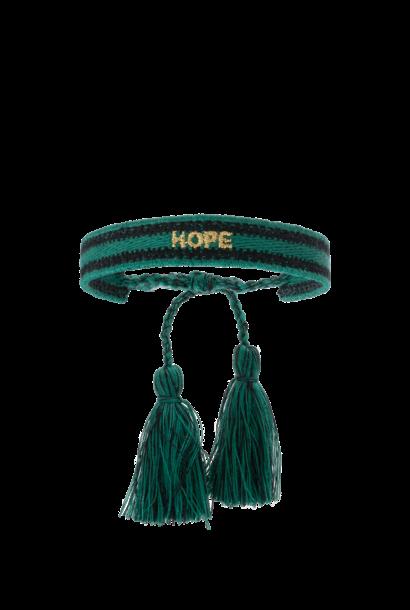 MYA BAY bracelet hope