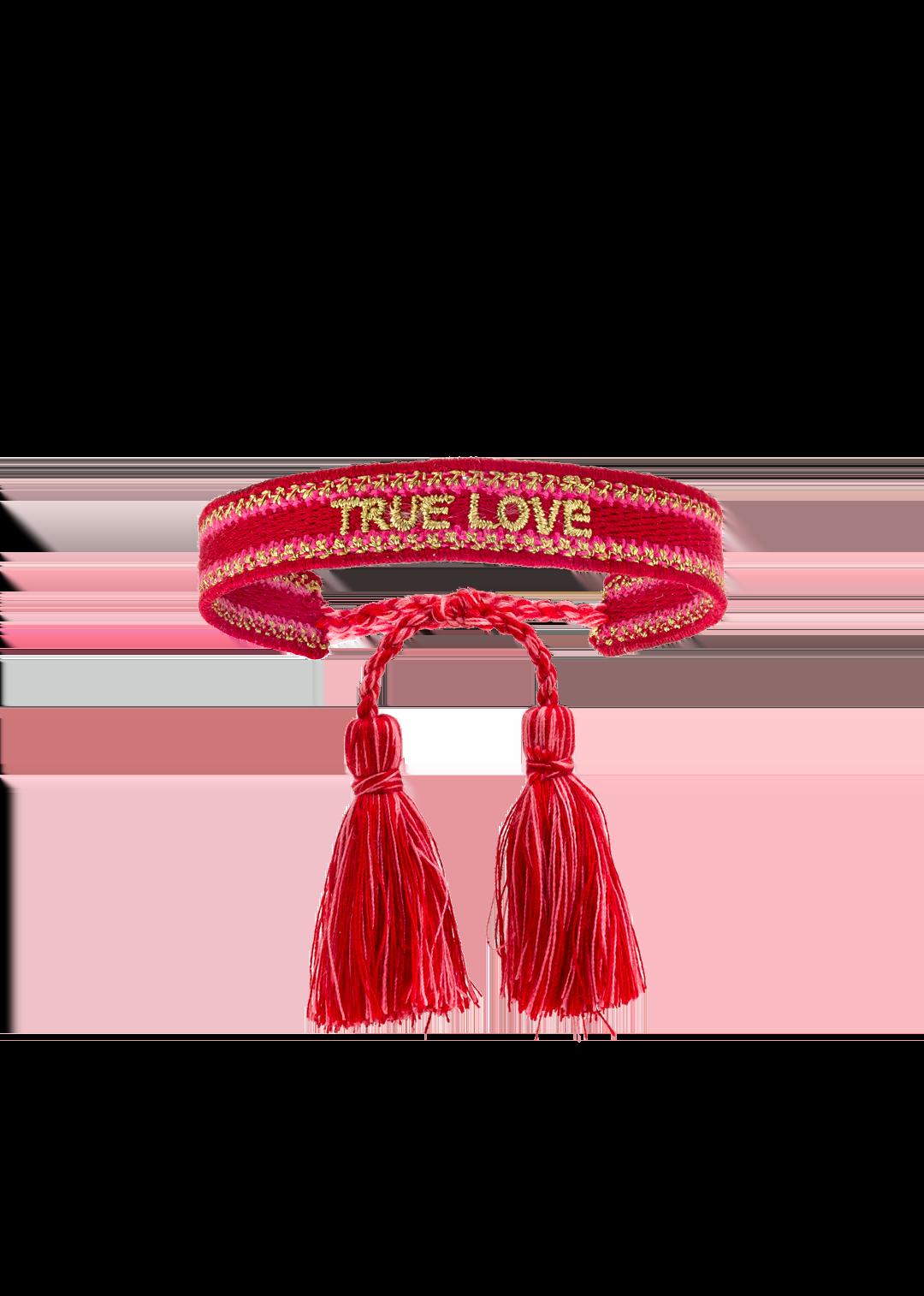 MYA BAY bracelet true love-1