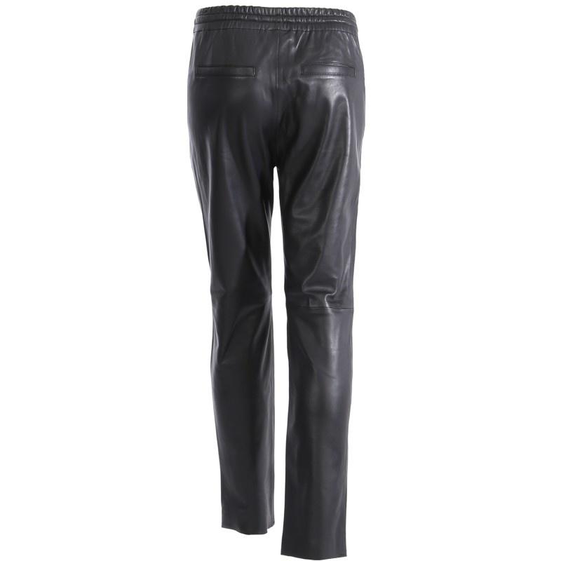 OAKWOOD pantalon jogpant-4