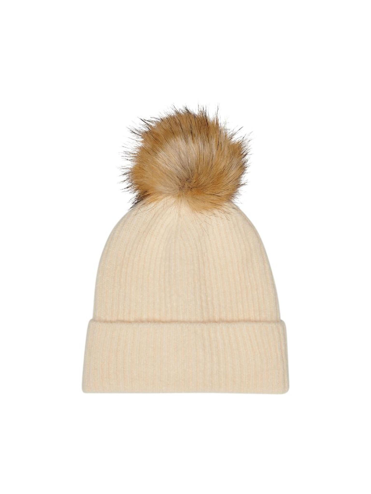PEPITES bonnet simma-2