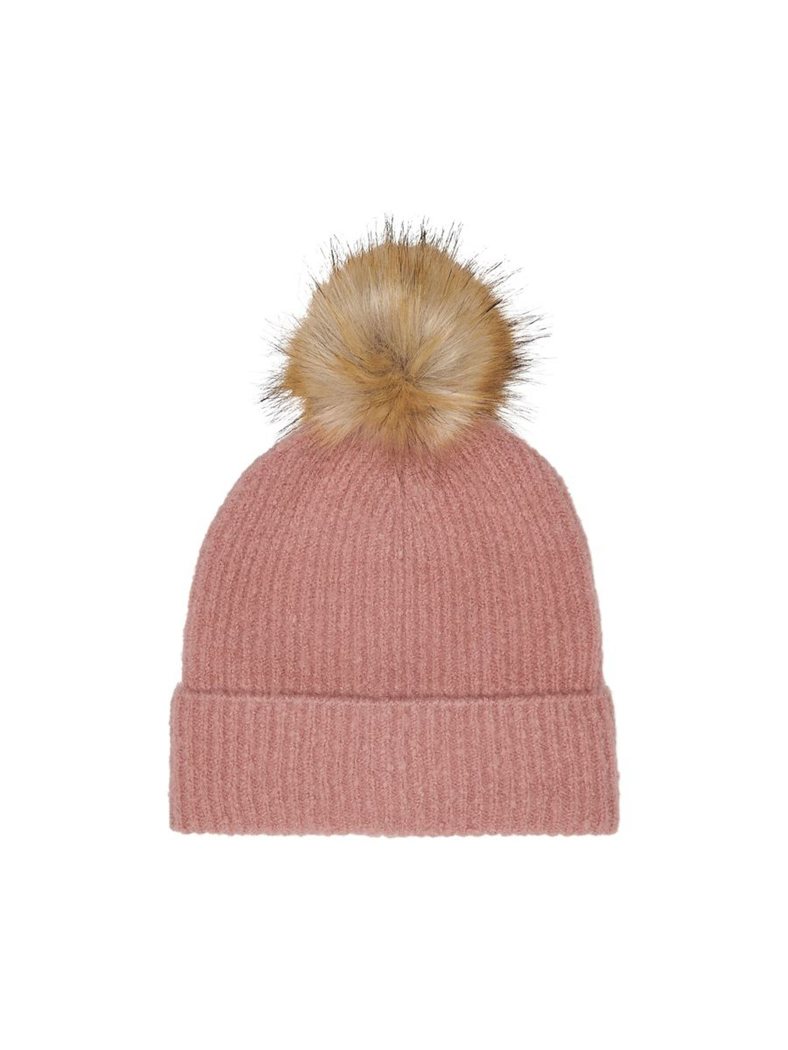 PEPITES bonnet simma-3