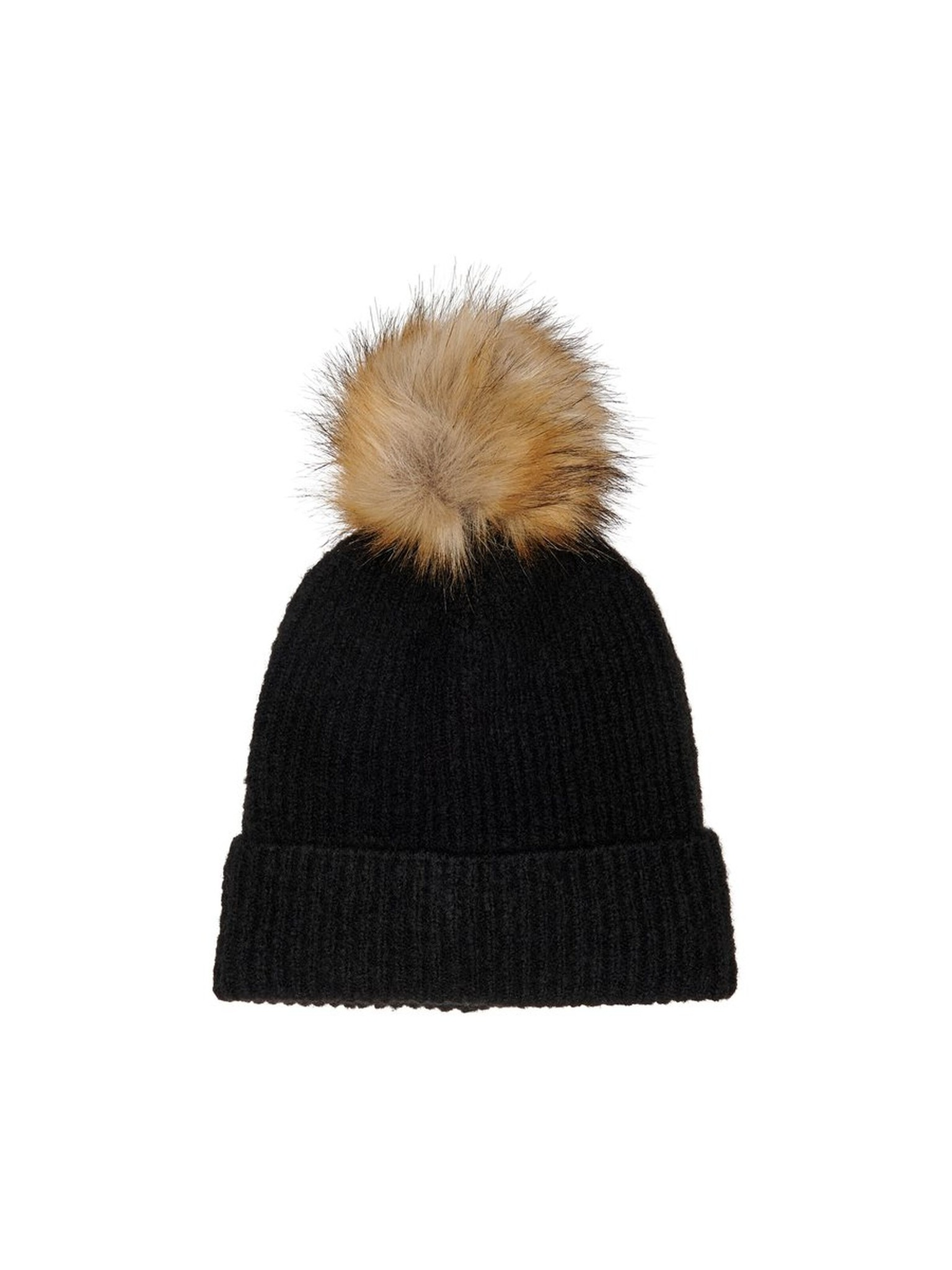 PEPITES bonnet simma-1