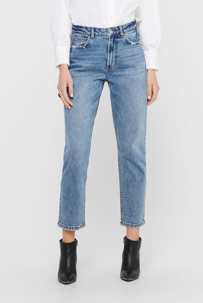 PEPITES jeans esther