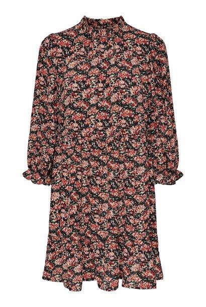 PEPITES robe larry