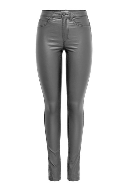 PEPITES pantalon royal noos