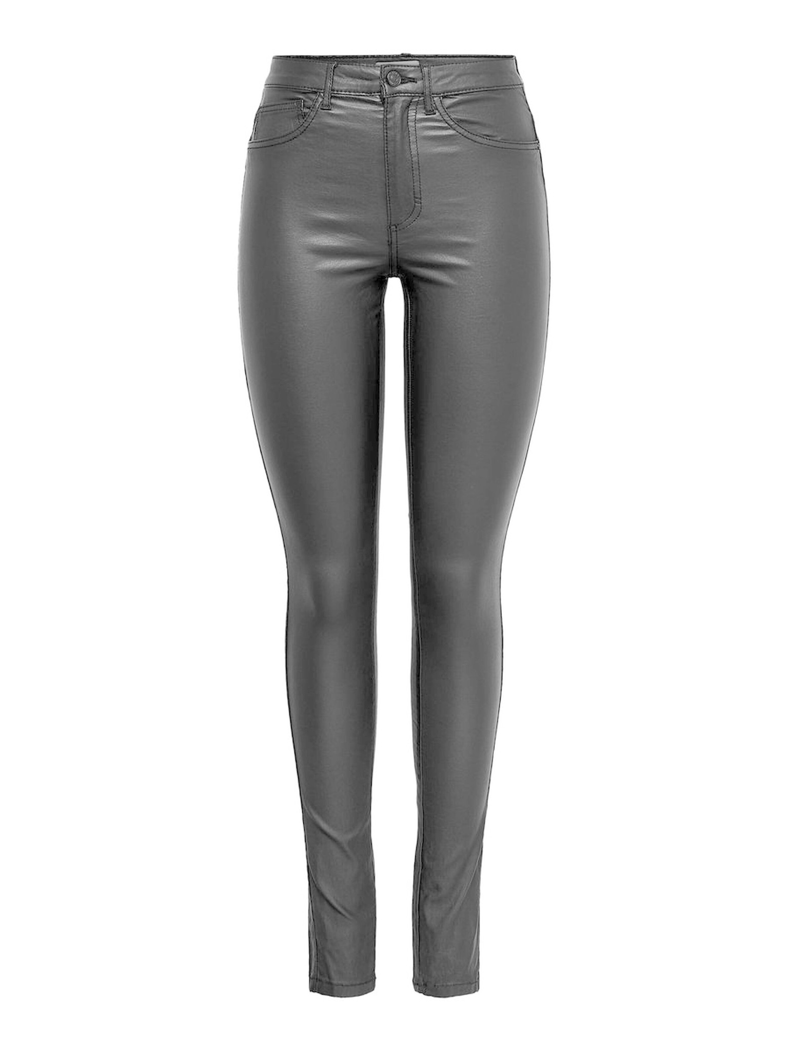 PEPITES pantalon royal noos-1