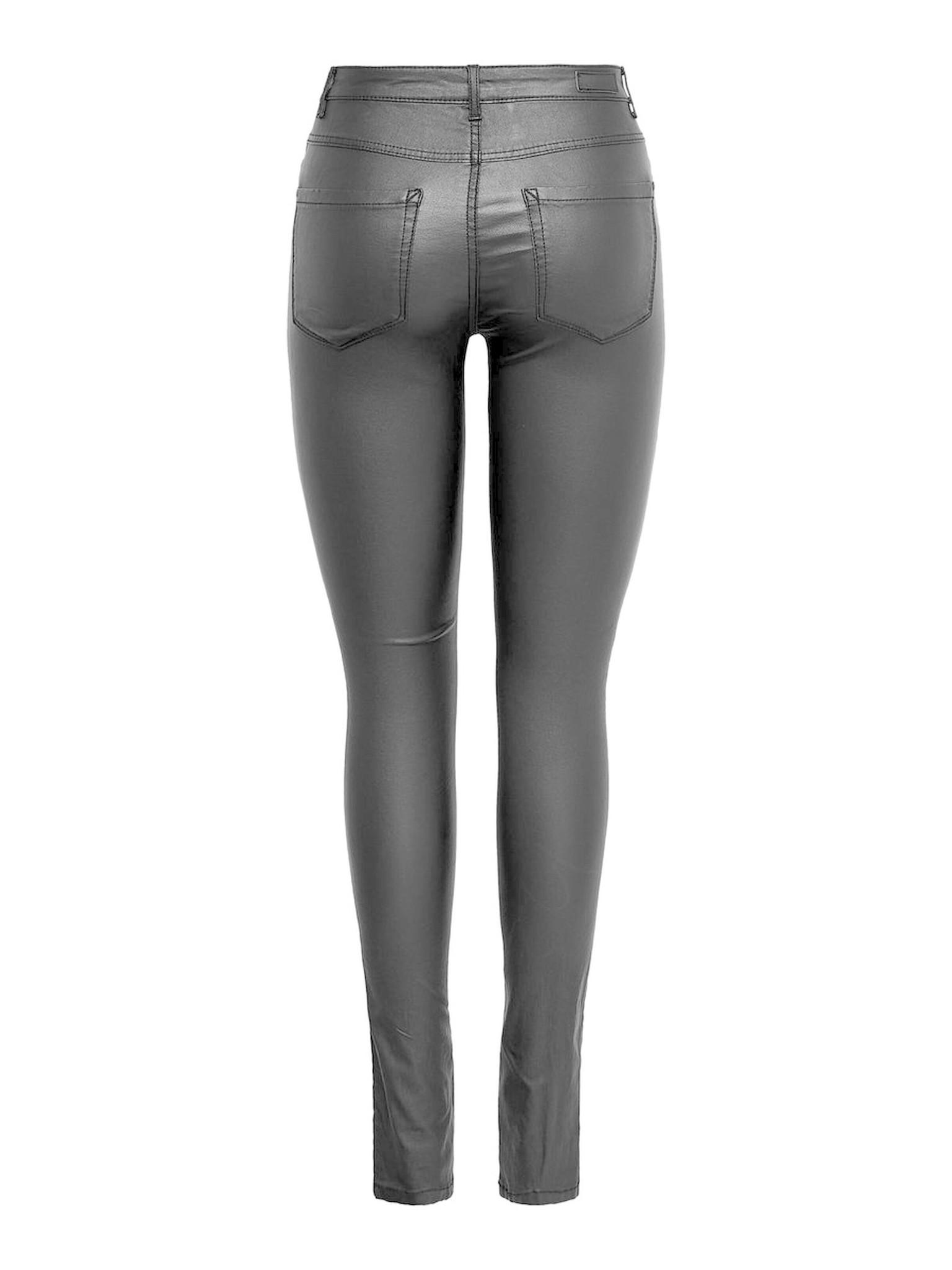 PEPITES pantalon royal noos-3