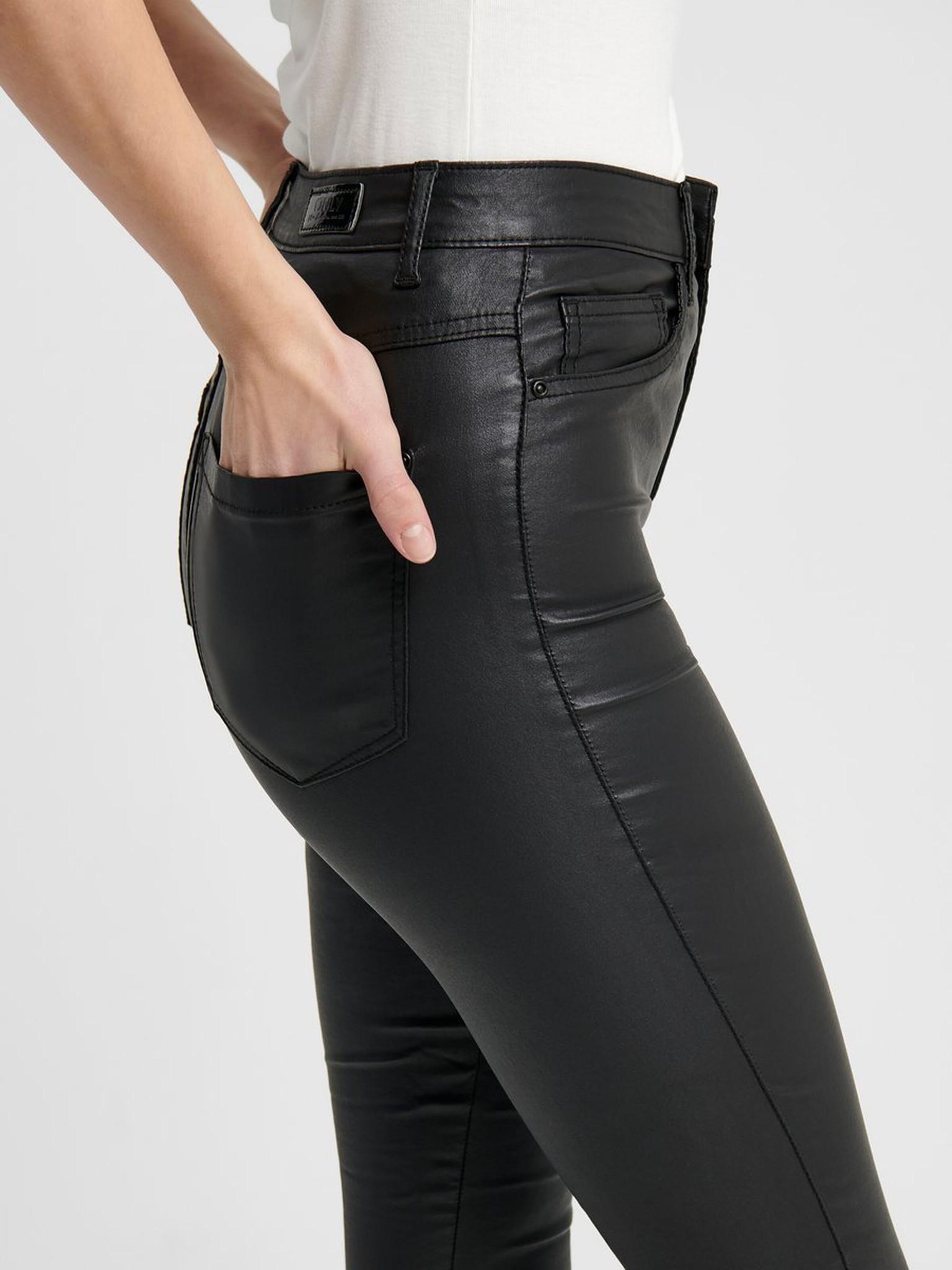 PEPITES pantalon royal noos-7